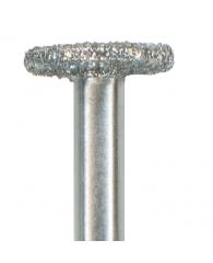 817-047C-FG Freza diamantata roata