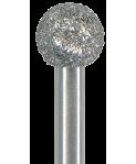 801-042M-RA Freza chirurgicala diamantata sinus lift