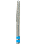 K856 FG-016M-FG Freza diamantata pentru zirconiu
