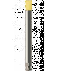 P1478 Perie dura