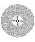 806.104.344.504.220 Disc diamantat CeraShape