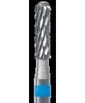 HF129CE-023 Freza extradura medie lame cross cut