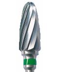 HF251SCN-060 Freza extradura abraziva lame intregi