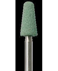 NF671GR Piatra fina pentru ceramica