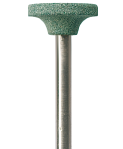 NM702GR Piatra abrazivitate medie pentru ceramica