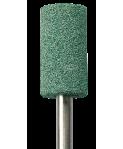 NM731GR Piatra abrazivitate medie pentru ceramica