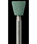 NM736GR Piatra abrazivitate medie pentru ceramica